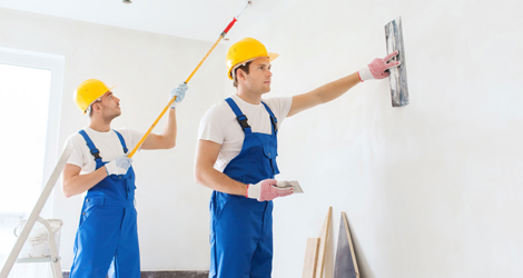 Painting-Services-in-Canada